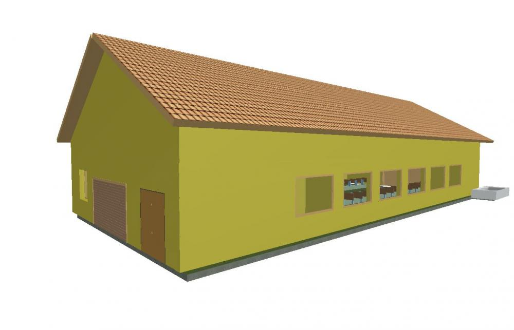 проект фермы крс на 30 голов 3д.jpg