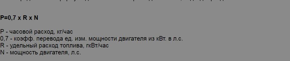 f9f53992ad.png