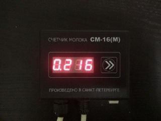 12a3184f-8dfb-42f5-a0d9-b1bb9dfb9c83.jpg
