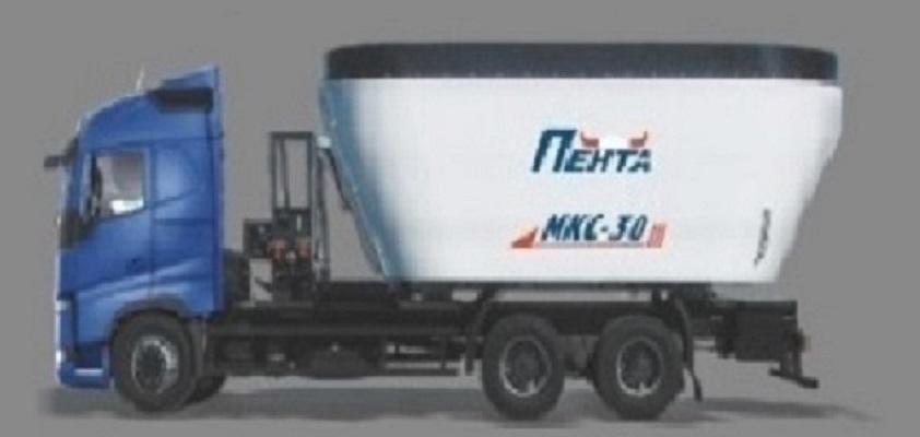 мкс-30 вольво - копия.jpg