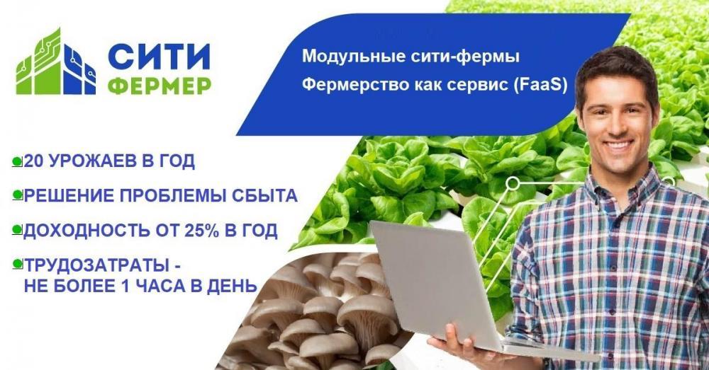 FB_СИТИ-ФЕРМЕР.jpg
