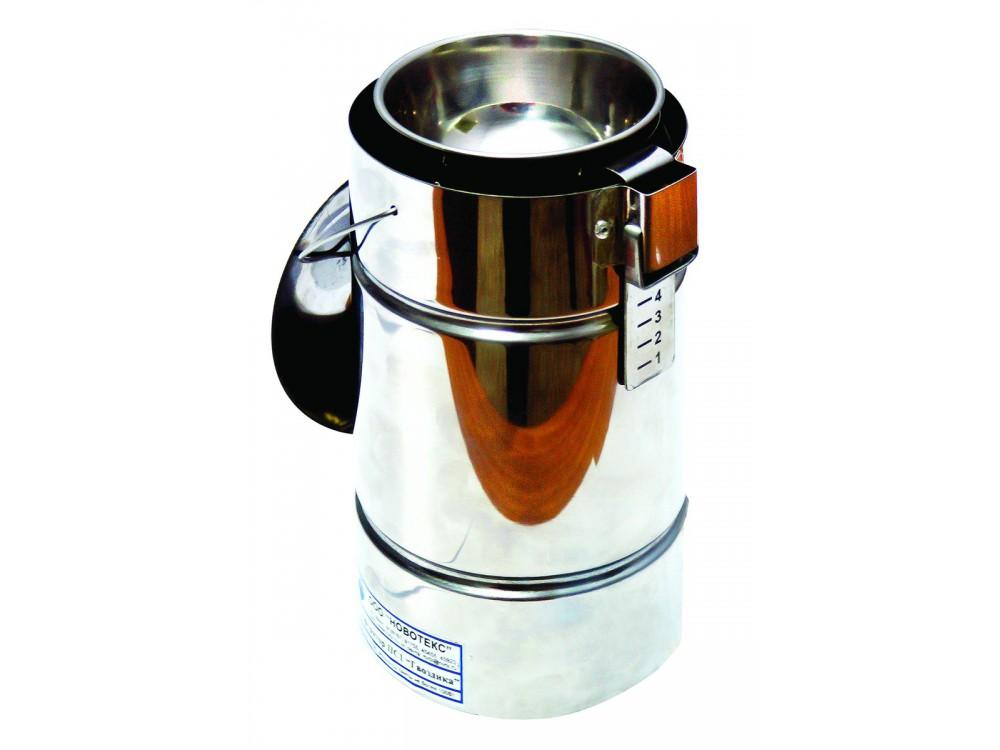 Sulfurator-PS1-1-1000x750.jpg