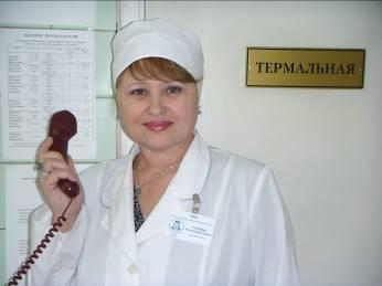 Т.Н. Грязнева.jpg