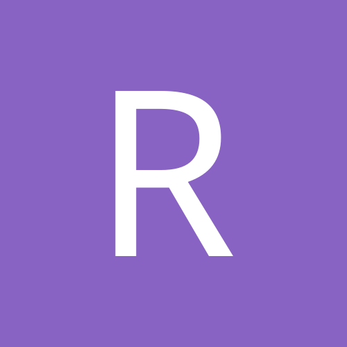 RoberteLast