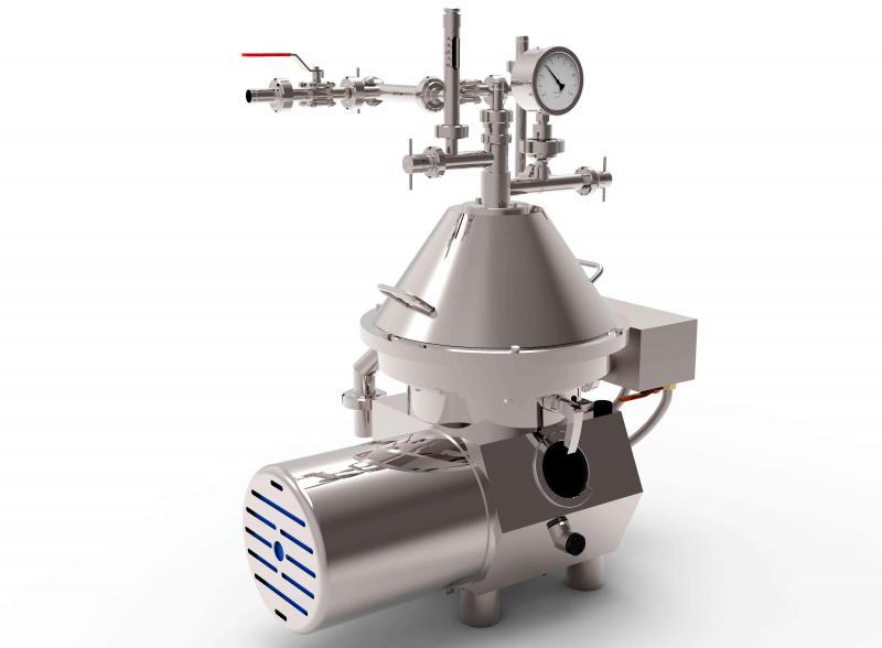 promyshlennyj-separator-slivkootdelitel-rotor-osczp-1 (1).jpg