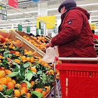 Торговые сети будут делиться данными о продажах