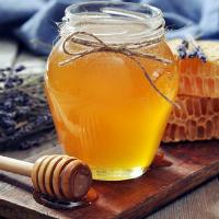 Мед калорийный продукт или нет