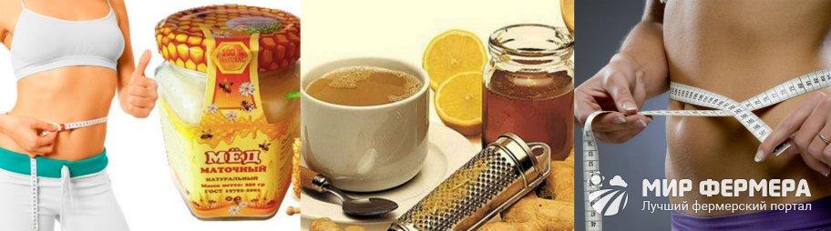 Мед Калории При Похудении. Можно ли есть мед, будучи на диете, полезнее ли он сахара и не отразится ли его его употребление на похудении?