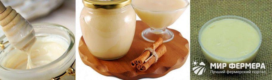 Как отличить поддельный мед