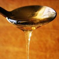 Как растопить мед