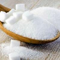В Нижегородской области наращивают производство сахара