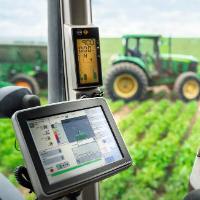 В регионах переходят на цифровое сельское хозяйство