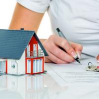 Ипотека заменит субсидии на сельское жилье