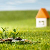 Определен механизм действия сельской ипотеки