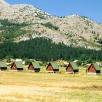 Развитие сельского туризма подкрепят законодательно