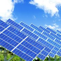 Краудфандинговый проект «The Solar Co-op: кооператив солнечных ферм»