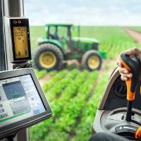 Цифровые технологии помогут мелким фермерам повысить доходы