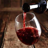 Штрафы за производство и торговлю порошковым алкоголем