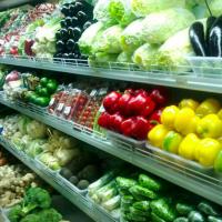 «Магнит» перестал закупать овощи и фрукты из Китая из-за коронавируса
