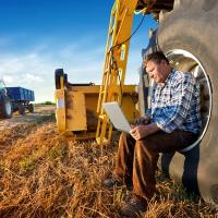 Госдума обсуждает меры поддержки малого и среднего бизнеса