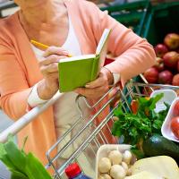Цены на товары повседневного спроса выросли на 14 %  — исследование «Ромир»