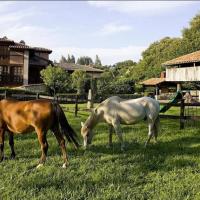 Передача сельхозземель в сферу агротуризма: премьер взял вопрос на контроль