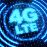 В сельской местности к 2028 году появится интернет 4G